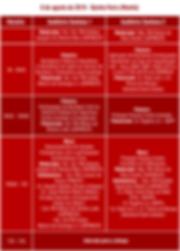 CongressoBB2019-26-07-3.png