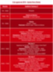 programação_PREV-TRAUMA-23-05.png