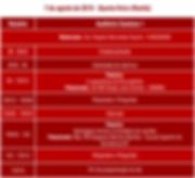 CongressoBB2019-26-07-1.png