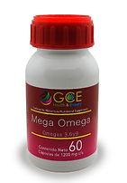 MEGA OMEGA 369 editado.jpg