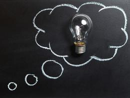 IE-voucher: recupereer deel van aanvraagkosten merk of model
