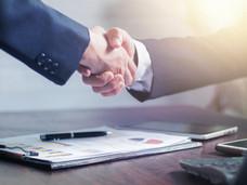 Verbod op onrechtmatige bedingen in B2B-contracten vanaf 1 december 2020