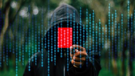 IT-bedrijf moet opdraaien voor cyberaanval bij klant