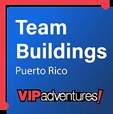 Team Building logo.png