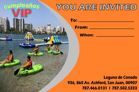 Invitación-2.png