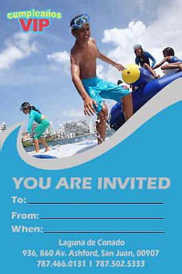 Invitación-3.png