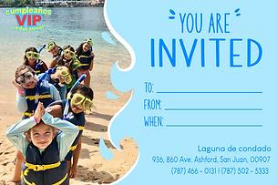 Invitaciónes Cumple VIP 4.png