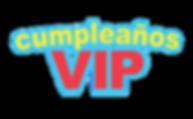 Cumple VIP.png