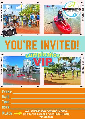 Cumple Vip invitaciones Cámara.png