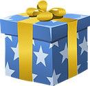 gift-575400_960_720.png