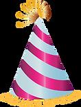 happy-birthday-303540_960_720.png