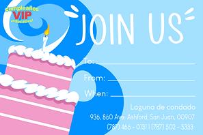 Invitaciónes Cumple VIP 1.png