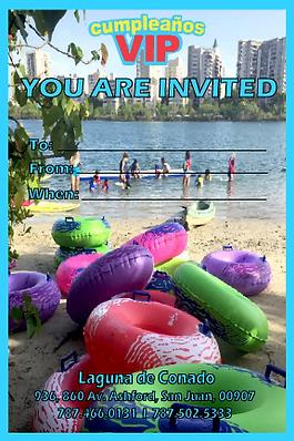 Invitación-1.png