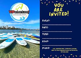 Cumple Vip invitaciones paddle.png