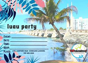 Cumple vip invitaciones Aloha.png