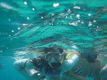 Snorkeling Gear (2).jpg