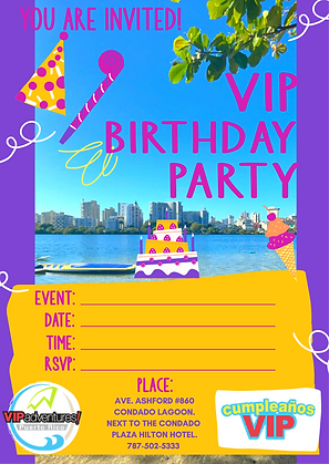 Cumple vip invitaciones Girly.png