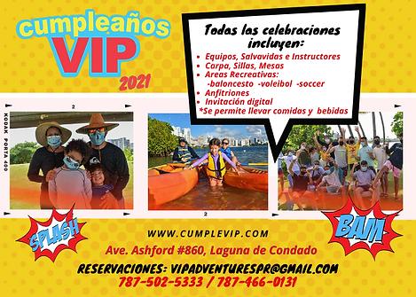 1-2021 Promo CumpleVip.png
