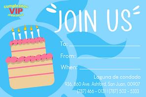 Invitaciónes Cumple VIP 3.png