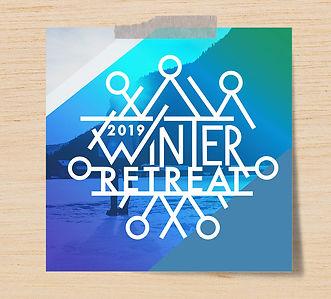 WinterRetreatLogo.jpg