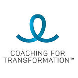 Coaching for Transformation Logo