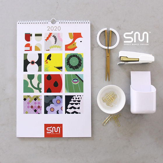 SM_2020Calendar.jpg