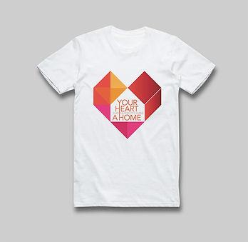 WRTshirt.jpg