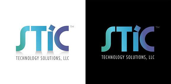 STIC Logos