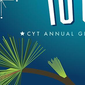CYTSquares2.jpg