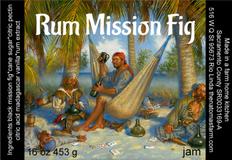 Rum-Fig.png