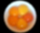egg-yolks.png