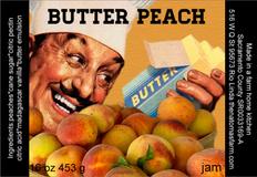 Butter-Peach.png