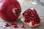 pomegranate-as_239075380.jpeg