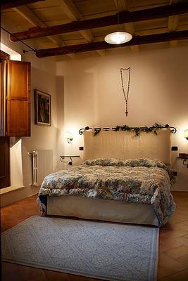 Antica Casa Pasolini - camera b&b