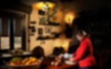 Antica Casa Pasolini - corsi cucina
