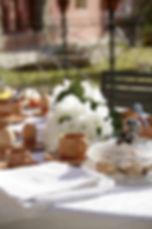 Antica Casa Pasolini - confetture