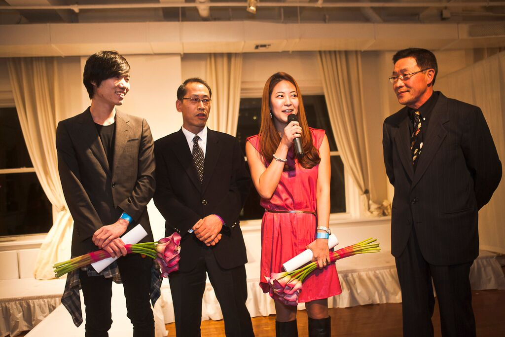 2011 4th Gala Fashion Show & Sch.jpg
