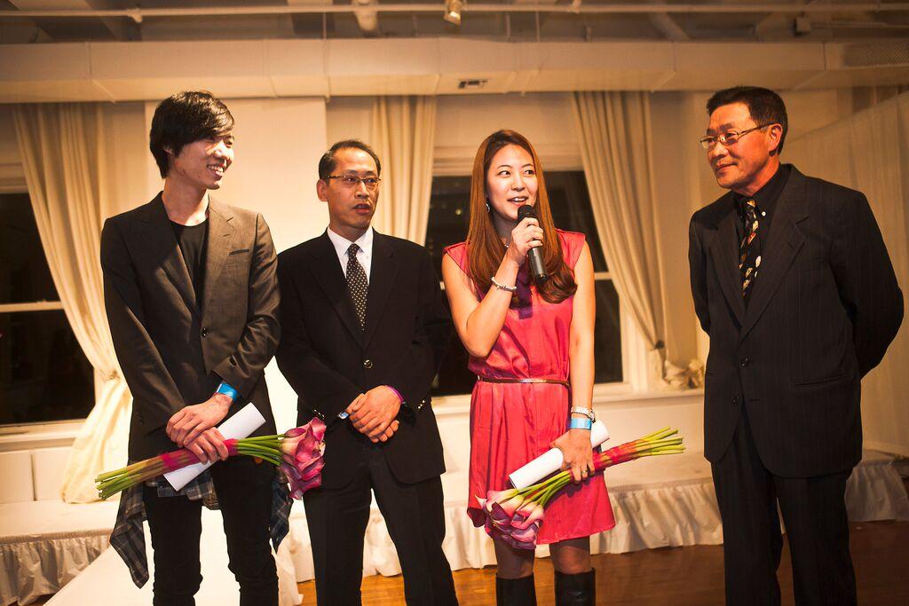 2011 4th Gala Fashion Show & Sch.jpg