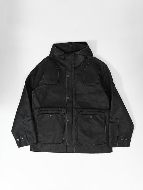 04 Antifire(jacket)