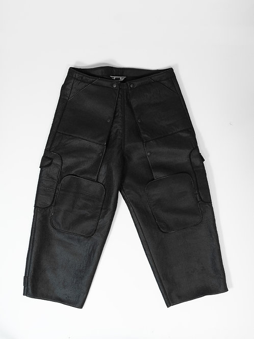 04 Antifire(over  trousers)