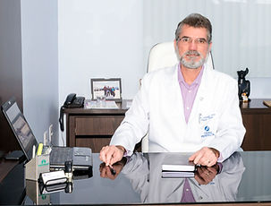 Dr. Reinaldo Neves