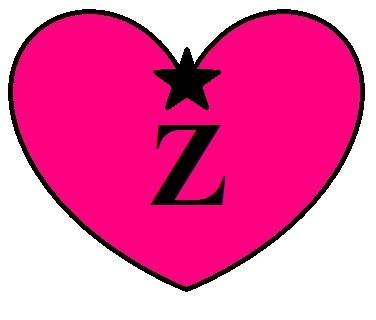 Zelina Mai Fashion