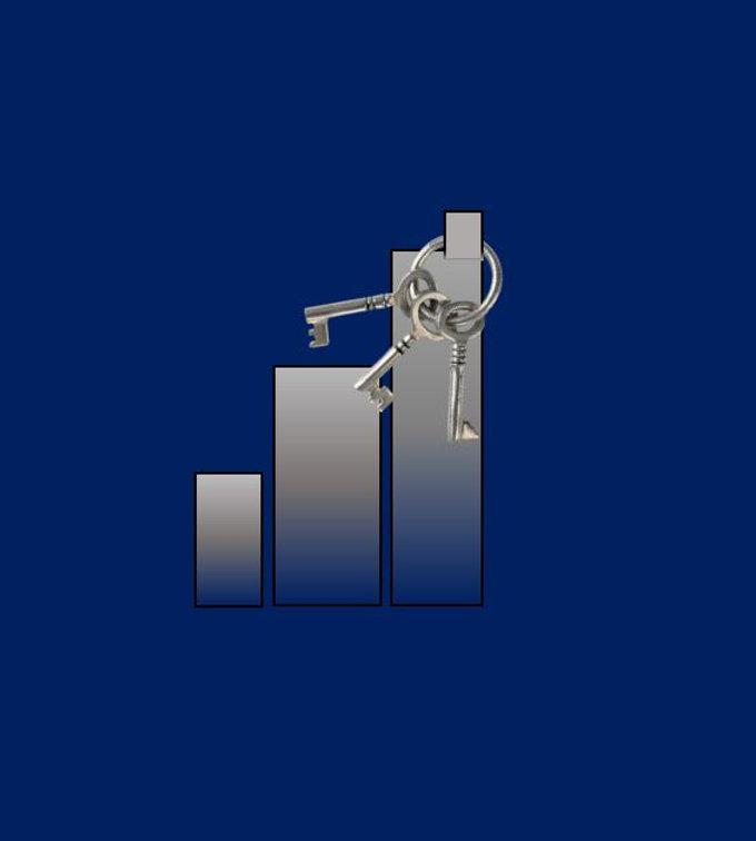 GK_Background_Logo.JPG