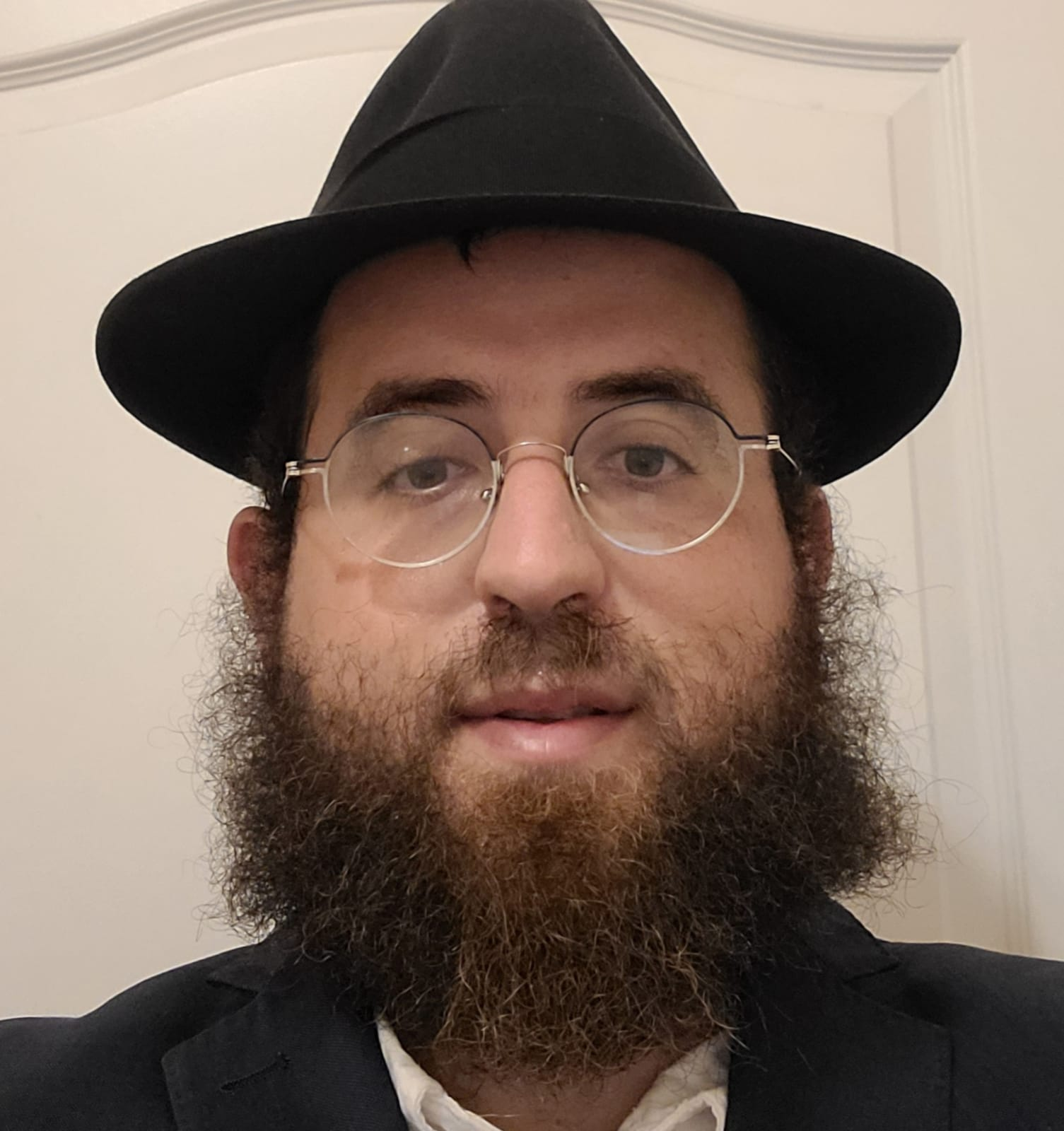 Rabbi Jacobson