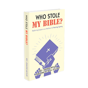 Who-Stole-My-Bible_-3D-Mockup (1).png