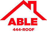 able_updated_logo_444ROOF.jpg