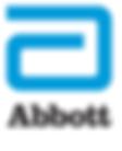 Abbott Logo 2017_Vertical.png