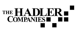 Hadler Logo Master.png