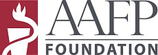 AAFP_Foundation_Caps_CMYK.jpg