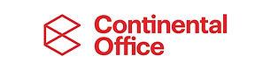 ContinentalOffice_1.jpg